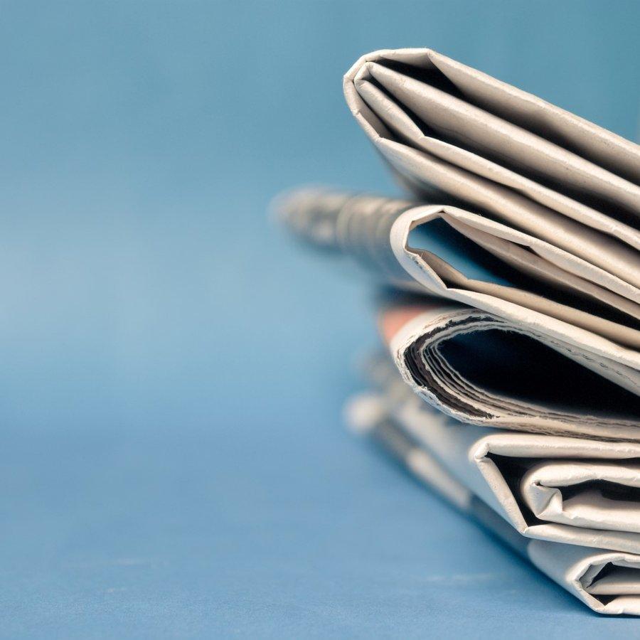 10 شهریور ، تیتر یک روزنامه های ورزشی صبح ایران