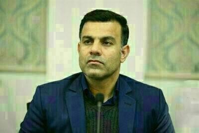 مرمت 5 بنای تاریخی ایلام با اعتبارات ملی و استانی