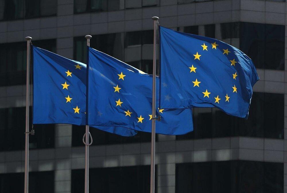 بیانیه اتحادیه اروپا در واکنش به حملات پهپادی علیه تأسیسات نفتی عربستان