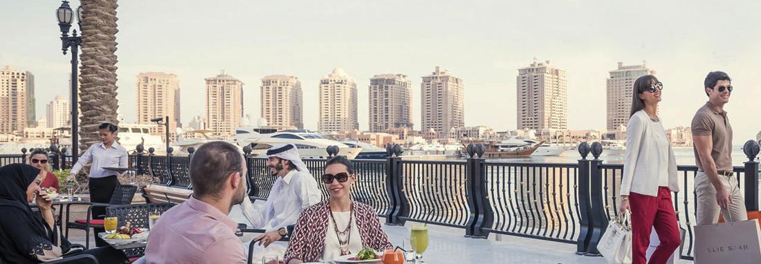 قطر: نوشیدنی الکلی در دسترس گردشگران جام جهانی 2022 خواهد بود ، سفر طرفداران عربستانی و مصری در جام جهانی منعی ندارد