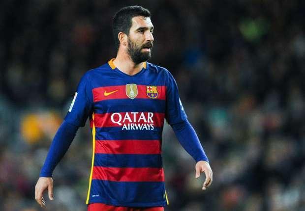 بازیکن سابق بارسلونا به حبس محکوم شد