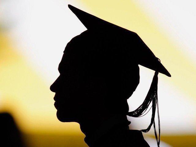 چین به دنبال صادرات آموزش عالی است