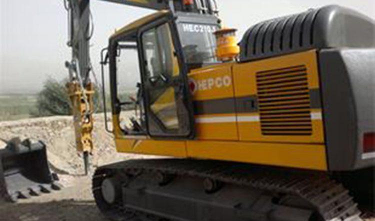 تمام کارگران بازداشت شده هپکو آزاد شدند