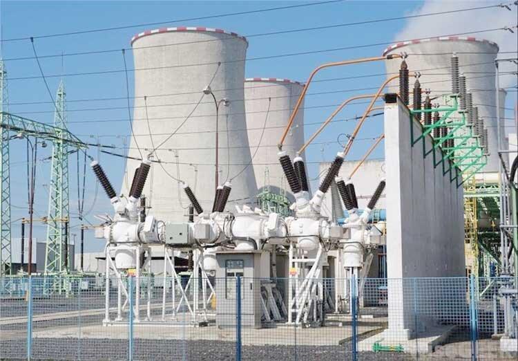 سرمایه های خارجی برای توسعه استان