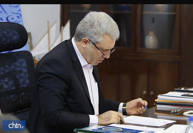تعمیق روابط ایران و عمان با گردشگری