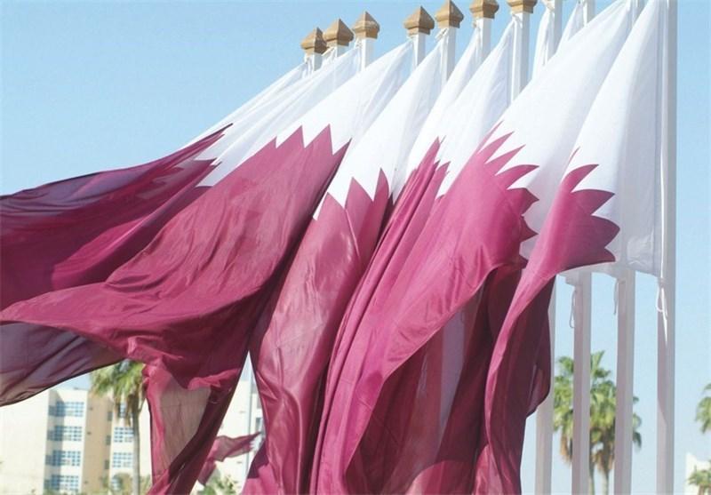 درخواست مجدد قطر از شورای همکاری خلیج فارس، حمد بن جاسم: طرح ایران را جدی بگیرید