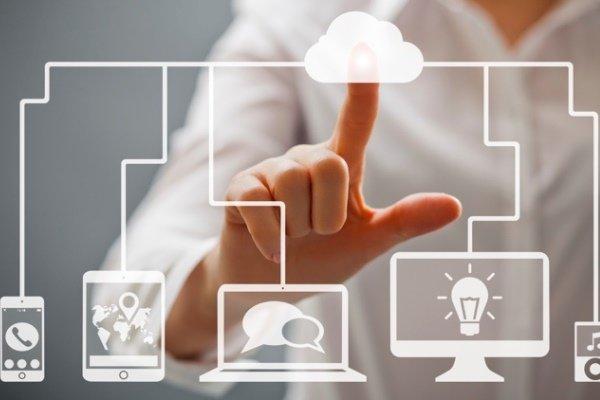 درآمد آینده بازار اینترنت اشیا به 1400 میلیارد تومان می رسد