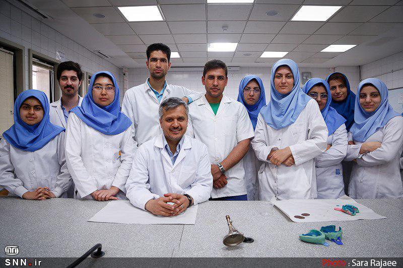 آخرین مهلت ثبت نام دوره ارشد آموزش پزشکی مجازی اعلام شد