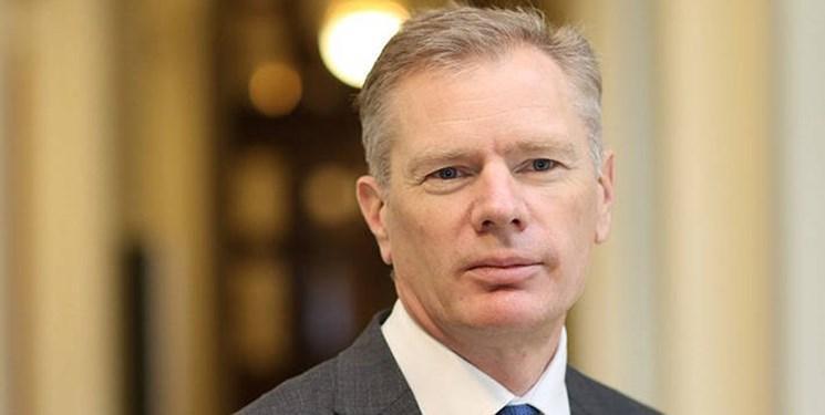 سفیر بریتانیا: حتی زمانی از اتحادیه اروپا خارج شویم به تعهداتمان در برجام پایبندیم