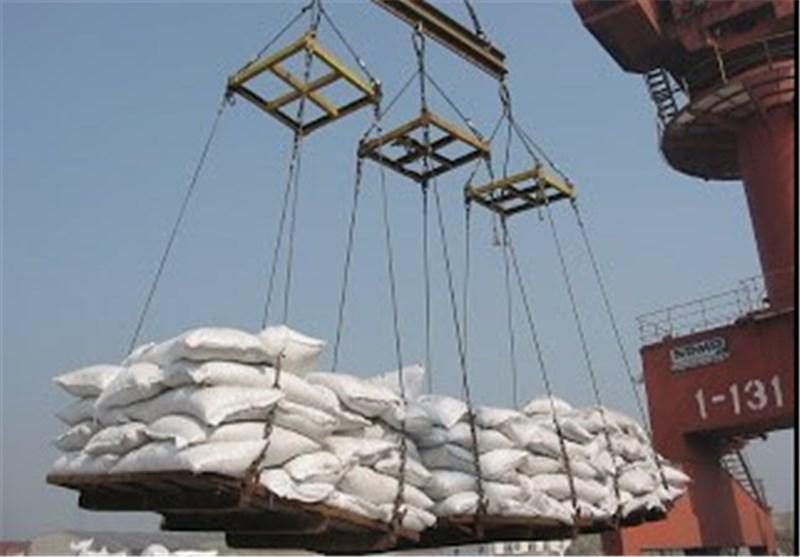 ایران سومین وارد کننده کائوچو از مالزی شناخته شد