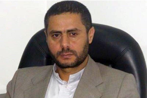 واکنش انصارالله به اظهارات خالد بن سلمان درباره صلح یمن