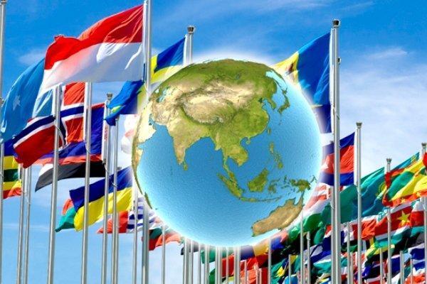 هزینه برای خشونت در دنیا از مرز 14 تریلیون دلار گذشت