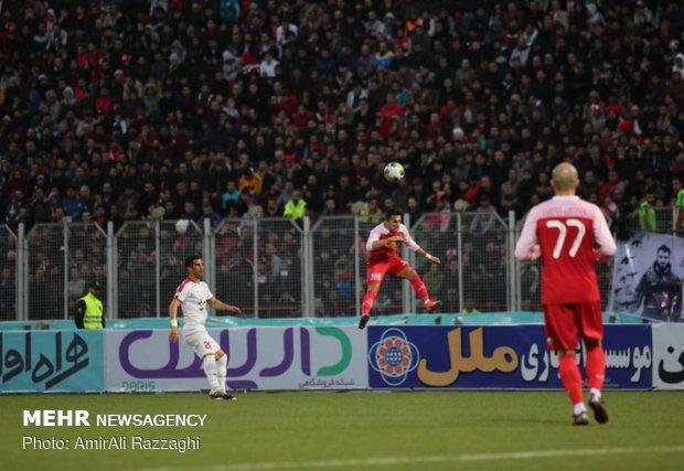 اخطار جدی کمیته مشخص وضعیت فدراسیون فوتبال به باشگاه نساجی