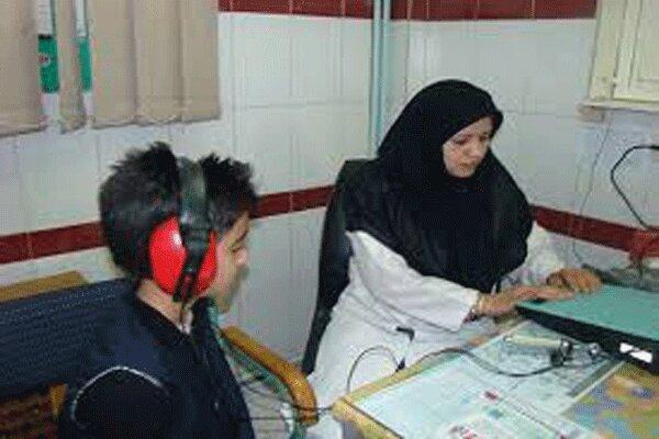 آسیب های جدی که هندزفری بی سیم به گوش وارد می نماید ، سرماخوردگی یکی از مهم ترین علل کاهش شنوایی