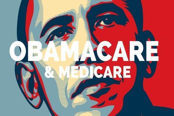بیمه سلامت همگانی؛ برگ برنده دموکراتها در انتخابات 2020 آمریکا