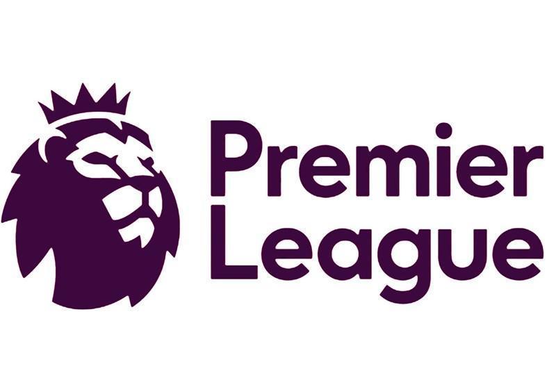 جدول رده بندی لیگ برتر انگلیس در خاتمه هفته دوازدهم