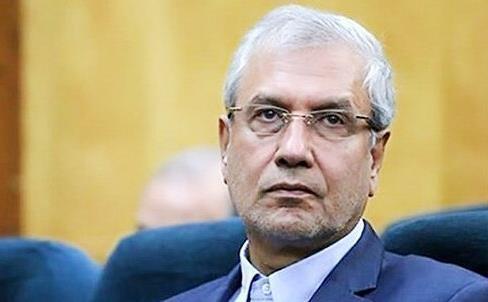 عواملی مشکوک با حمله به نفتکش ایرانی همت خود را برای یک تنش به کار گرفته اند