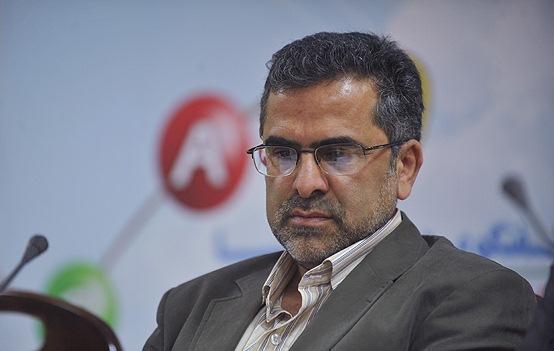 جواد شمقدری: اکران خانه پدری جنایت فرهنگی است!