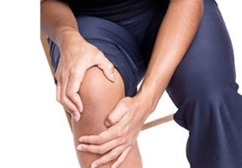 12 تمرین برای پیشگیری و درمان زانو درد