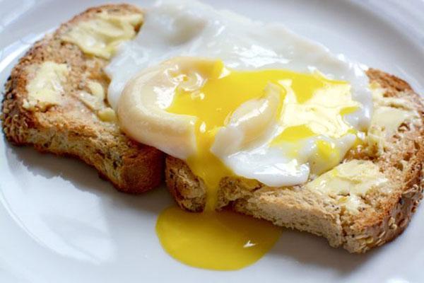 حقایقی درباره تخم مرغ؛ بالاخره خوب است یا مضر؟