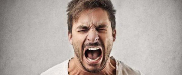 موادغذایی که باعث عصبانیت شما می شود