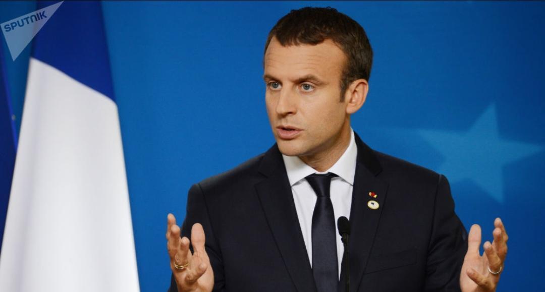 برجام، یکی از شروط فرانسه برای امضای بیانیه مشترک سران گروه هفت