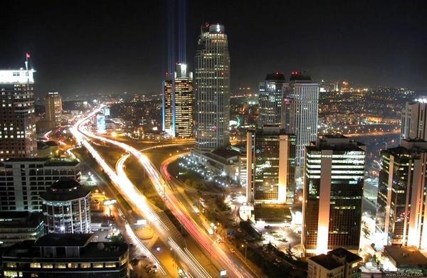 کدام قشر از ایرانی ها در ترکیه ملک می خرند؟ ، هشدار نائب رئیس اتحادیه مشاوران املاک
