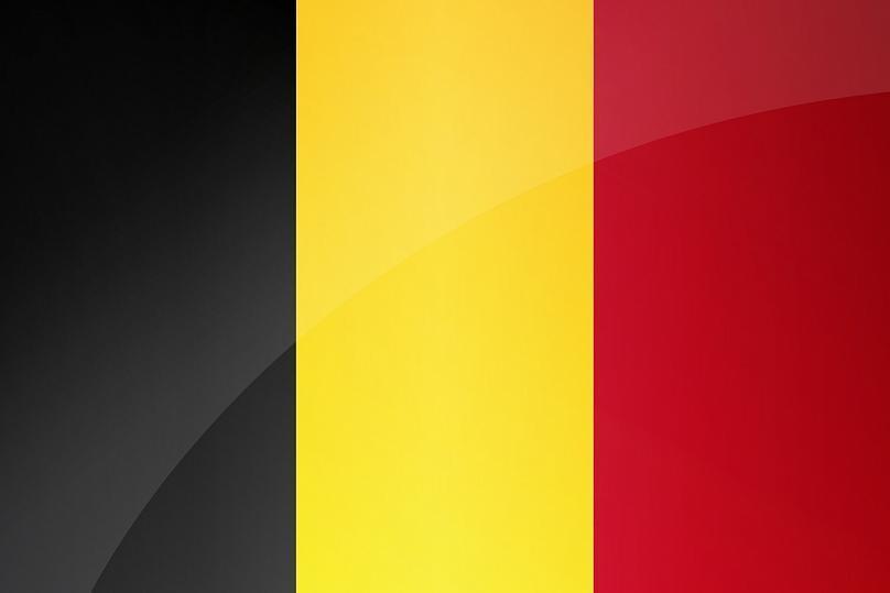 شرط ورود آسان مهاجران به آلمان