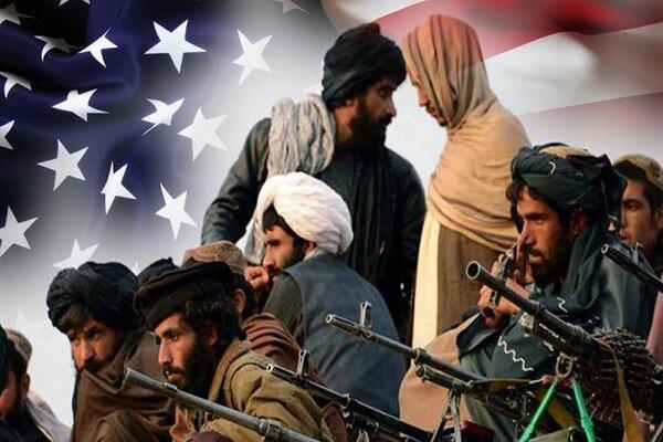 قدم هایی سخت در راه برقراری صلح در افغانستان