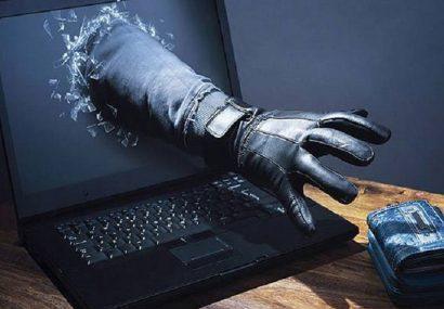 حمله سایبری بیشتر در کمین افراد بالغ است
