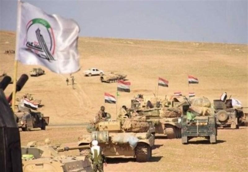 عراق، نتایج هفتمین مرحله عملیات اراده پیروزی