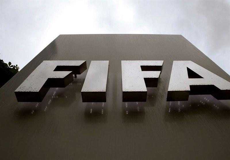 محرومیت مادام العمر رئیس پیشین فدراسیون فوتبال پاناما