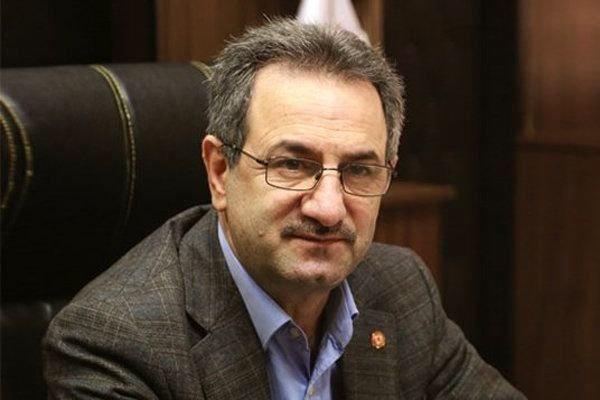 95 درصد کاندیدا های استان تهران تائید صلاحیت شده اند