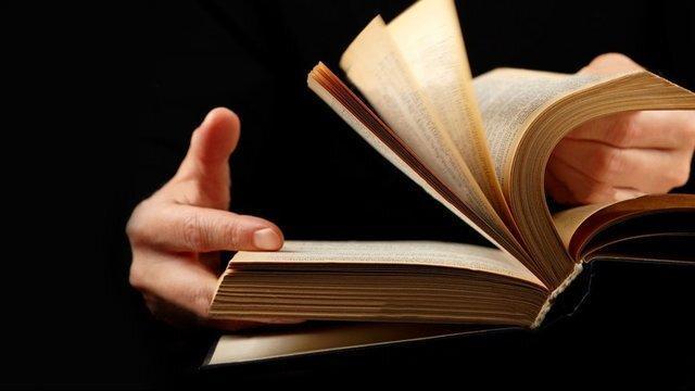 چاپ 138 عنوان کتاب در خراسان جنوبی از ابتدای سال جاری