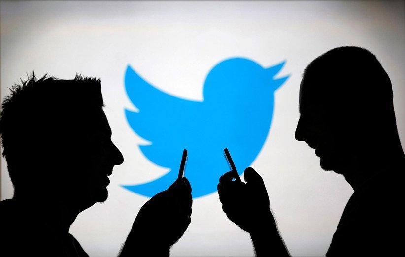 توییتر به زودی محدود کردن پاسخ توییت (ریپلای) را امکان پذیر می نماید