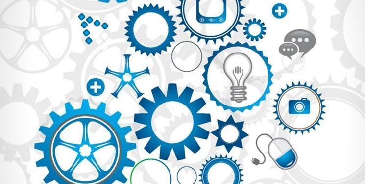 کوشش برای ورود نقاط کوانتومی به صنعت از سوی یک شرکت دانش بنیان ایرانی