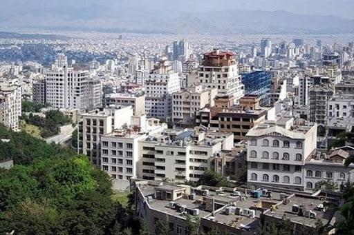 ورود بانک به بخش مسکن باعث افزایش خانه های خالی شد