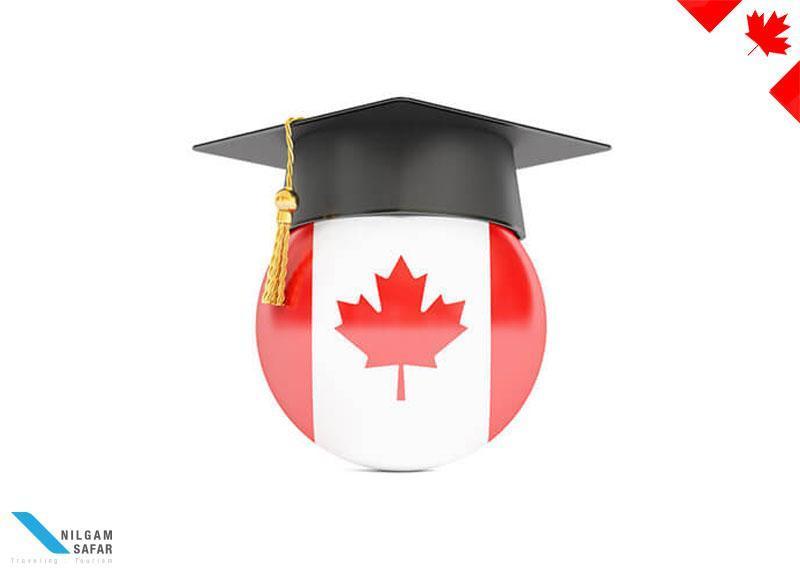 معرفی دانشگاه های بدون احتیاج به آیلتس برای ادامه تحصیل در کانادا