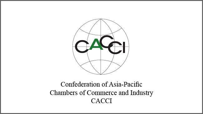برنامه جوایز کنفدراسیون CACCI، نوامبر 2020 برگزار می گردد