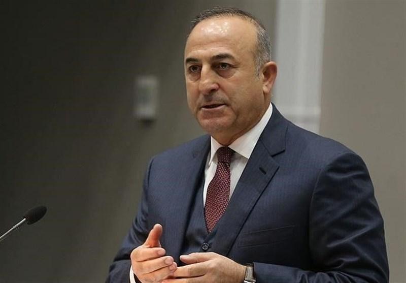 هیئتی از ترکیه برای مذاکره درباره ادلب به روسیه می رود