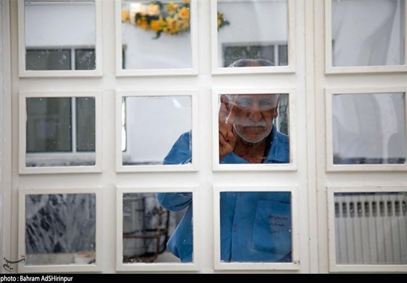 بیماران اعصاب و روان در روزهای کرونایی چه می کنند؟