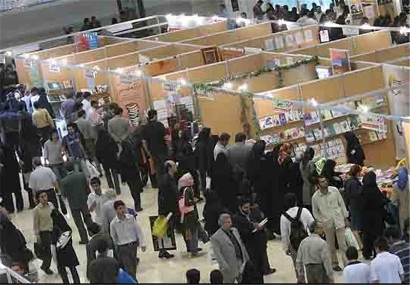 دهمین نمایشگاه مسکن و انبوه سازان ایران افتتاح می گردد
