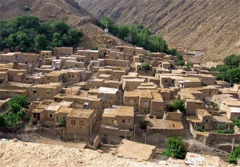 305 مسکن روستایی خراسان شمالی مقاوم سازی می گردد