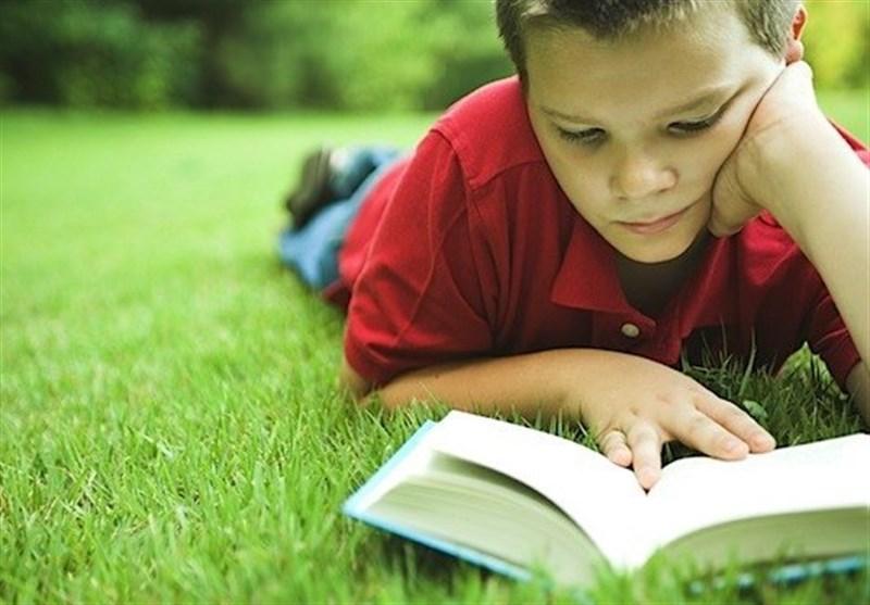 کتاب های پیشنهادی نویسندگان و شاعران برای نوروز بچه ها