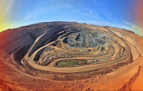 عوارض 25 درصدی صادرات معدنی معضل معدنکاران