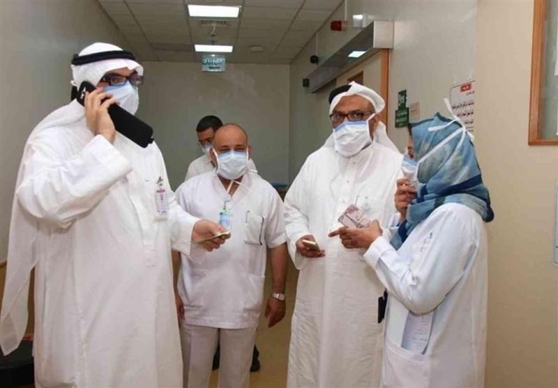 اعلام مقررات منع آمدوشد شبانه در عربستان