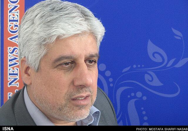 ایران، پرتقاضاترین کشور از نظر ورود جوانان به دانشگاه