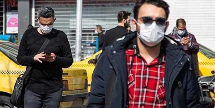 سقف قیمت فروش ماسک و دستکش اعلام شد