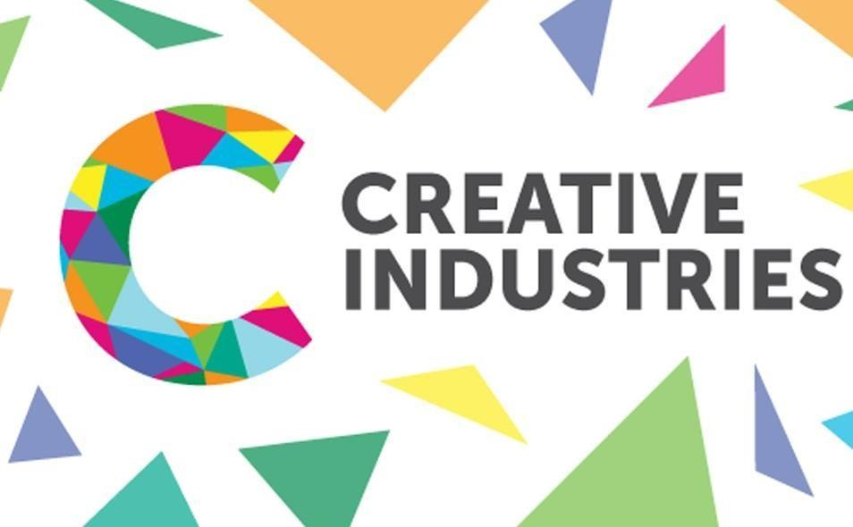 شناسایی 700 شرکت خلاق در کشور، سندی که در شورای عالی انقلاب فرهنگی دیده نشد
