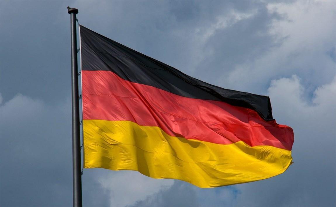 اماواگرهای تحصیل رایگان در دانشگاه های آلمان